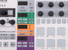 Hardware Sequencers
