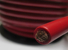 Kabel pro Meter