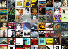 La Vostra Musica Preferita