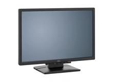 LCD ディスプレイ