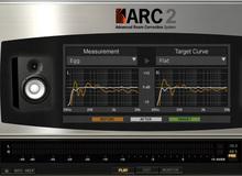 Logiciels de calibrage de monitoring