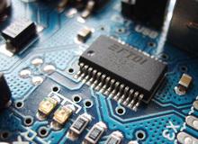 Matériels Informatiques (non Audio)