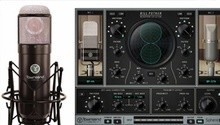 Microphone simulators