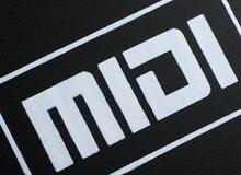 MIDI, OSC e altri protocolli