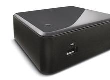 Mini-PCs / Barebones