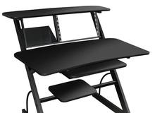 mobilier pour musicien studio d 39 occasion audiofanzine. Black Bedroom Furniture Sets. Home Design Ideas