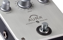 Modelling Guitar Preamps