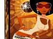 Muestras de Disco / Funk / Rythm'n Blues