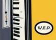 Muestras de Piano Eléctrico