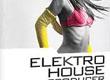 Muestras de Techno / House / Trance