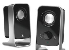 Multimedia Lautsprecher