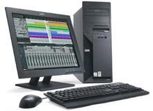 Musik mit Computern