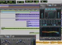 Musiksoftware