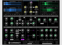 Other Effect Plug-ins