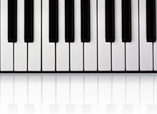Other MIDI Keyboards