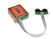 Otros accesorios para Instrumentos de Música