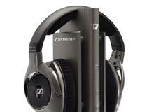 Otros auriculares (juegos, inalámbricos, micro-auriculares...)