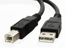 Otros Cables/Conectores