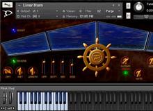 Otros Instrumentos Virtuales