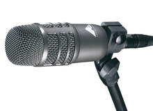 Otros Micrófonos
