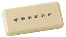 P90 guitar pickups