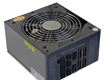 PC Power Supply Units