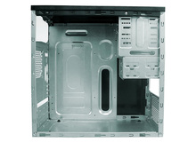 PC Towers & Cases
