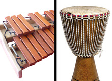 Perkussion