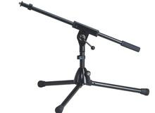 Pieds/perches/socles pour microphones