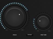 Plug-ins Audio