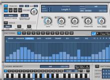 Plugin MIDI