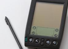 Pocket PC / PDA
