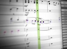Programas de notación musical