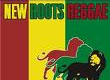 Reggae / Ragga / Dub Samples