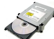 Reproductores de DVD