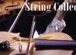 Samples Strumenti a Corde