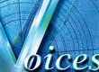 Samples Vocali