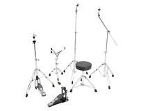 Schlagzeug Pakete