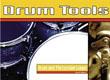 Schlagzeug/Perkussion Samples