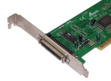 SCSI/Firewire コントローラーカード