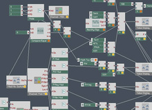 Sintetizzatori Modulari Virtuali