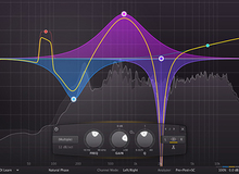 Software Spectral Processors