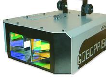 Sonstige Lichteffekte & Laser