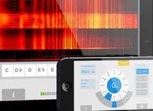 Sonstige Software für iPhone / iPod Touch / iPad