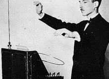 Sonstige Synthesizer