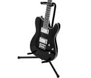 Soportes para Guitarras & Bajos