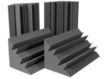 Sound Isolation & Acoustic Treatment