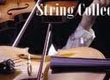 String Samples