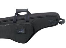 Taschen/Gig-Bags