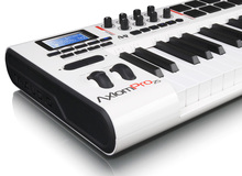 Teclados Maestro MIDI